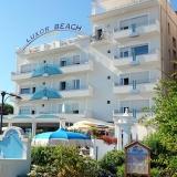 Last minute e pacchetti vacanza dell'Hotel Luxor Beach