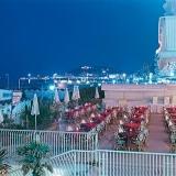 Offerte e last minute dell'Hotel Beaurivage a Cattolica