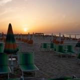 Tante offerte per una vacanza a Gabicce Mare