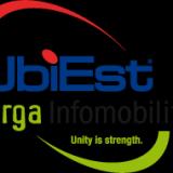 TARGA UBIEST, nasce il nuovo polo per l'infomobilità