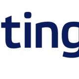 E' online postingTo.com, il portale web riservato agli operatori della moda, abbigliamento, design, accessori e servizi.