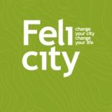 Al via il concorso internazionale Felicity: la città a misura d'uomo immaginata dai migliori creativi
