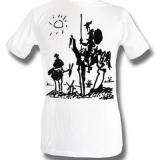 Tutto pronto, Snooke t-shirt design, approda sul web