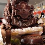 Gambero Rosso premia Bastianello