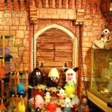 Una Pasqua dedicata al design e ai bambini