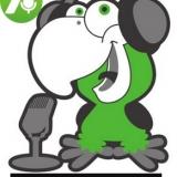 Spreaker: la tua web radio gratis