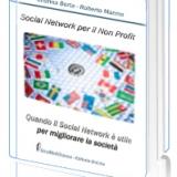 Social Network per il Non Profit - il libro