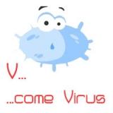 V come virus…evoluto