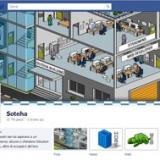 30 marzo 2012: una nuova era di Facebook