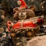 I pupazzi del Natale