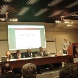 E=cc²: l'evento dedicato alla Security si concluderà a Catania il prossimo 19 giugno