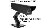 Videosorveglianza e privacy: aspetti giuridici e normativi