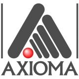 Axioma e CCE insieme al servizio dell'innovazione  tecnologica