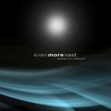 Would you Believe? il nuovo album degli Even More Vast, dal 14 gennaio in Italia.
