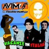 Vacanze in Italià