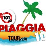 Attenzione: sul lungomare di Tropea sta arrivando Spiaggia 101!