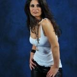 C'è solo blu secondo singolo di Fanya, nuova voce made Roberto Soffici