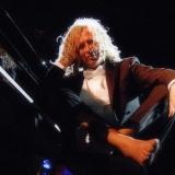 17 e 18 dicembre 2010, Folgaria (TN), Concerto della prima neve, musica al contrario fra i monti con il Maestro Maurizio Mastrini