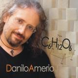 C6H12O6 ultimo singolo di Danilo Amerio