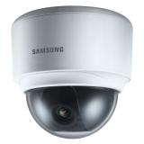 Samsung amplia la gamma di telecamere IP