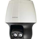 Samsung presenta la nuova Speed-Dome SCP-2370RHP