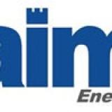 AIM Energy: da Ottobre Nuove Tariffe di Gas ed Energia Elettrica a Treviso