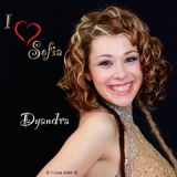 Dyandra (Diandra Danieli) e le I love Sofia Vincono 24mila Voci, il nuovo Talent Show di RAIUNO dedicato ai gruppi canori