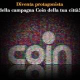 Coin People Experience: per i nuovi department store di Sanremo, Cagliari e Vicenza
