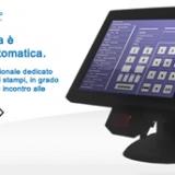 GeStampi 2011 è ancora più potente! Controllo Gestione Stampi e Business Intelligence