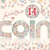 Coin festeggia San Valentino su Facebook per tutte le persone che si vogliono bene