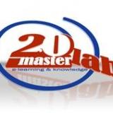 e-learning sport: Nasce 20masterlab.com formazione online di qualità «master»