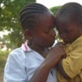 L'APERITIVO SOLIDALE PER LA REPUBBLICA DEMOCRATICA DEL CONGO