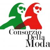 Decimo anniversario del Consorzio della Moda. Il 10 giugno si festeggia con nuovi progetti per il futuro.