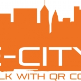"""E-city…walk with Qr Code"": attraversa il Salento con il Qr Code"