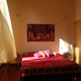 B&B SUITE INDIA, il BB a Roma, a Trastevere.