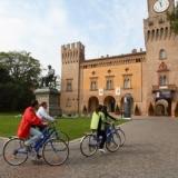 Un settembre tutto da pedalare con le escursioni cicloturistiche proposte da Nolo Bike Parma