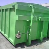 Containers scarrabili: il nuovo servizio di Box&Box