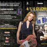 Castel San Pietro in Blues