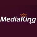 L'azienda multinazionale MediaKing inaugura la filiale italiana