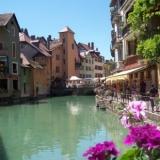 """Quale città si merita il titolo di """"Venezia del Nord""""?"""