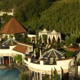 Assegnati gli HolidayCheck Award 2011: Italia in pole position