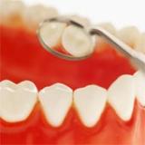 Dentista Technodental