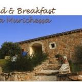 La Murichessa: Esclusivo Bed & Breakfast sulla costa nord-est della Sardegna poco distante dalla scintillante Costa Smeralda