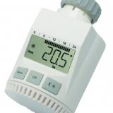 L'utilizzo delle Valvole Termostatiche Digitali EcoDHOME permettono di usufruire della detrazione  IRPEF del 36% o del 55% per il contenimento dei consumi energetici.