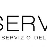 Per le RIPETIZIONI a MILANO c'è UNI-SERVICE, il network didattico al Servizio dello Studente.