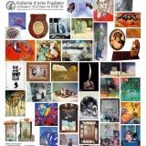 Ex Indumentis - Reliquie d'Artista