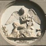 Torino Capitale dei Piumati – Dove nacque l'inventore della penna a sfera Bic
