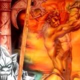 Torino angeli e demoni