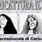 Caricattura il Vip