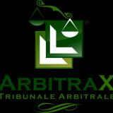 40 DOMANDE A PROPOSITO DI ARBITRAX ISTITUTO ARBITRALE IMMOBILIARE & GENERALE DI MILANO E DELLE PROVINCIE LOMBARDE